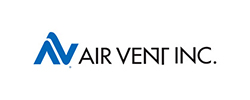 Air Vent, Inc.