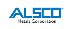 ALSCO Metals