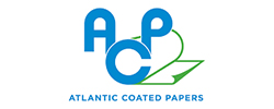 ATLANTIC COATED PAPERS