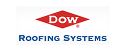 DOW ROOFING SYSTEMS, LLC