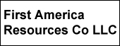 FIRST AMERICA RESOURCES CO.LLC