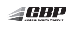 GENESEE BUILDING PRODUCTS LLC