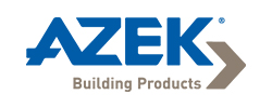 AZEK (CPG Building Products)