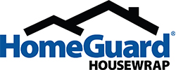 HOMEGUARD BUILDING PRODUCTS