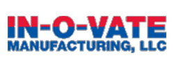 INOVATE MANUFACTURING, LLC