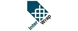 InterWrap