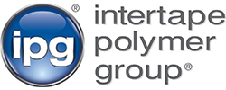INTERTAPE POLYMER CORP.
