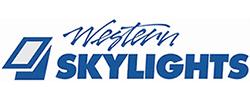 KDL / Western Skylights