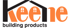 KEENE BUILDING PRODUCTS CO INC