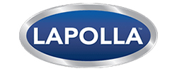 """LAPOLLA INDUSTRIES, INC."""