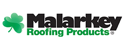 MALARKEY ROOFING INC