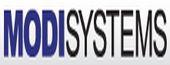 MODI-SYSTEMS