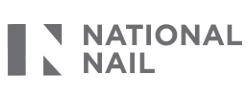 National Nail Corp.