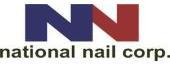 National Nail Corp