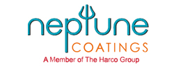 Neptune Coatings