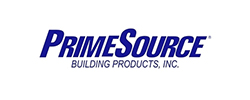 Primesource Receivables