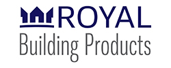 ROYAL BUILDING PRODUCTS USA