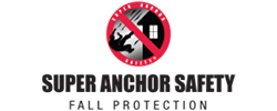 Super Anchor Safety