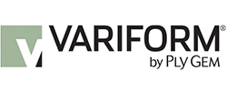 VARIFORM INC