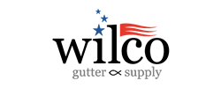 WILCO SUPPLY/INDY GUTTER SUPPLY