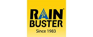 Rainbuster