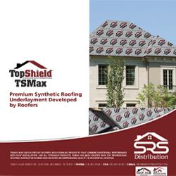 TopShield TSMax