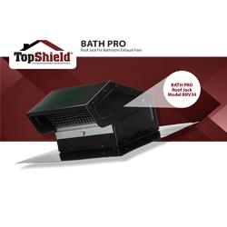 Bath Pro