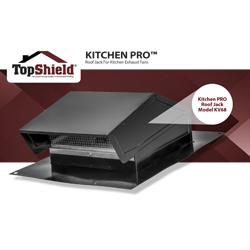 Kitchen Pro™