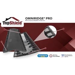OmniRidge® Pro