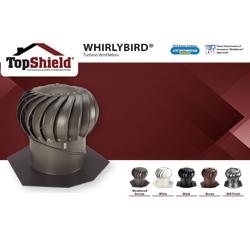 Whirlybird®