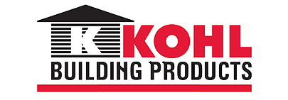 KOHL BUILDING PRODUCTS - BLOOMSBURG