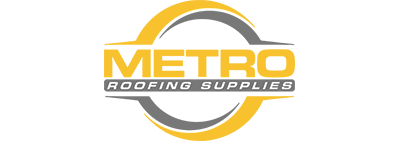 Roofing Materials Building Products At Metro Roofing Supplies