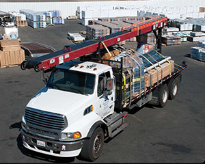 About Us National Building And Roofing Supplies