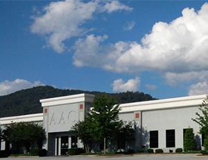 AAC Building Materials
