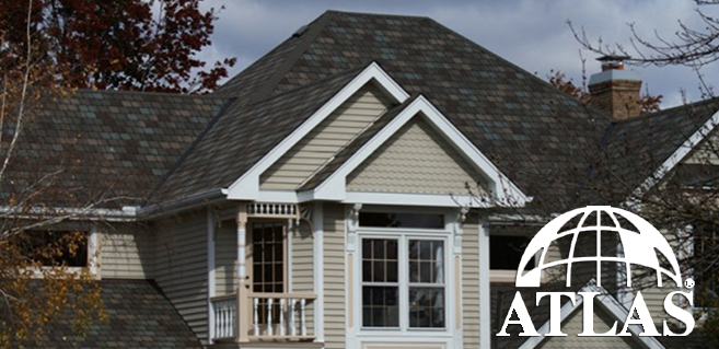 Southern Shingles Roofing Amp Building Products