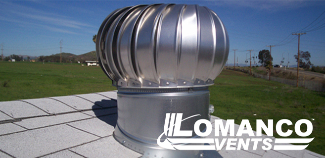 Midwest Roofing Supply Roofing Amp Building Products