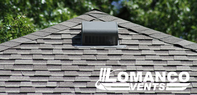 Roofline Supply And Delivery Roofing Amp Building Products