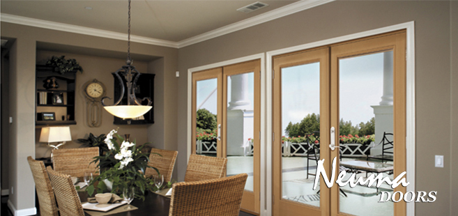 DOORS Offerings may vary by location & All Products - SUPERIOR DISTRIBUTION