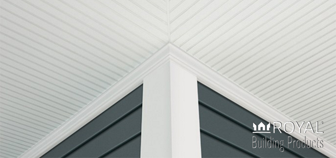 National Building Supply - Millwork, Shutters, Columns & Trim Boards