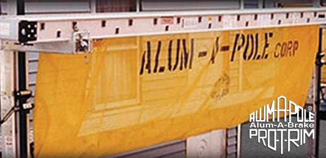 Tools & Equipment - Alum-a-Pole 1