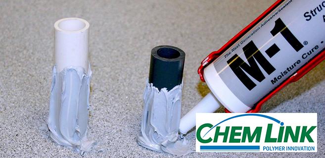 C&W - ChemLink1