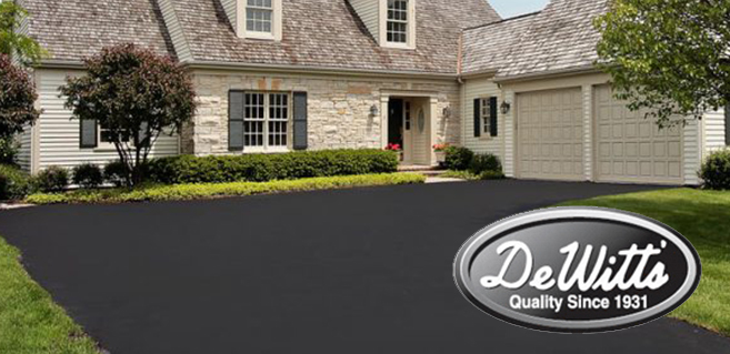 Roofing Products - DeWitts2