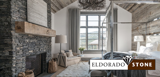 Veneer Stone - Eldorado 1