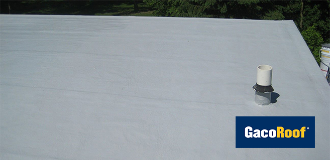 COATINGS & WATERPROOFING