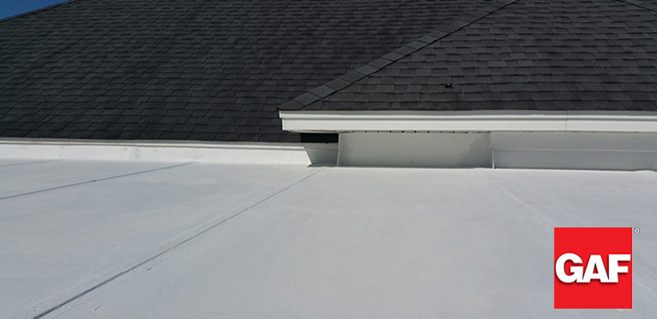Coatings Amp Waterproofing