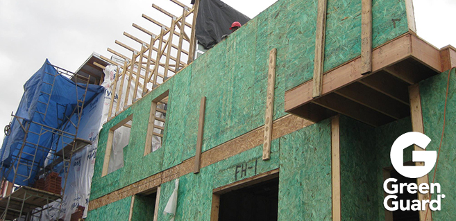 CROWN C SUPPLY is a trusted distributor of Insulation Boards