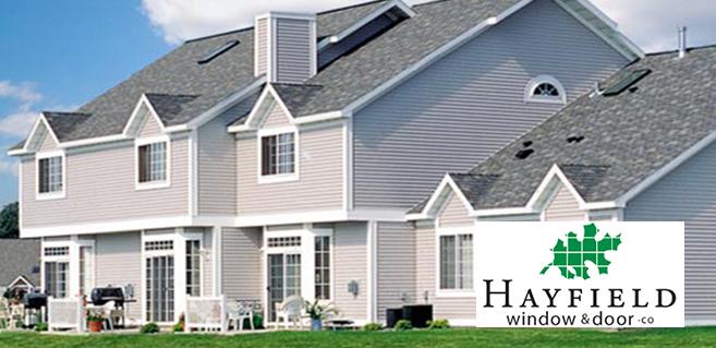 ... WINDOWS U0026 DOORS   HAYFIELD 2 ...