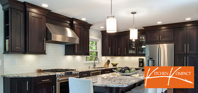 Superior Distribution Is A Trusted Distributor Of Kitchen Cabinets