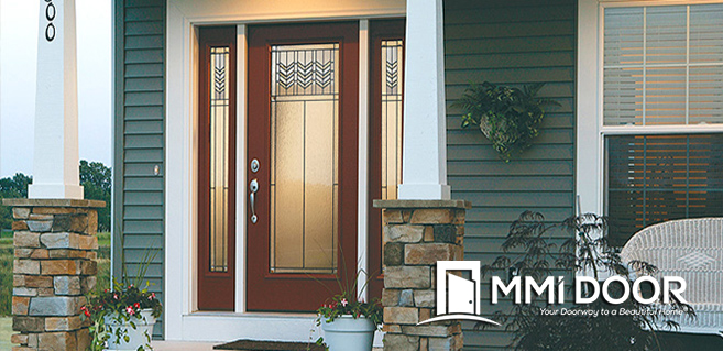 ... Windows Doors and Millwork ... & All Products - Bu0026L WHOLESALE SUPPLY