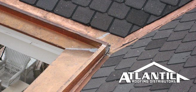 All Products Atlantic Roofing Distributors